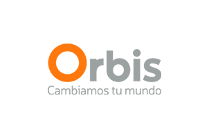 Grupo Orbis
