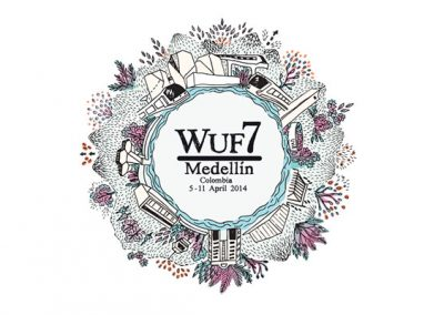 logo-WUF