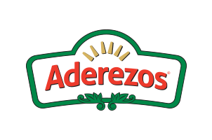 Ascender SA/ Salsas Aderezos