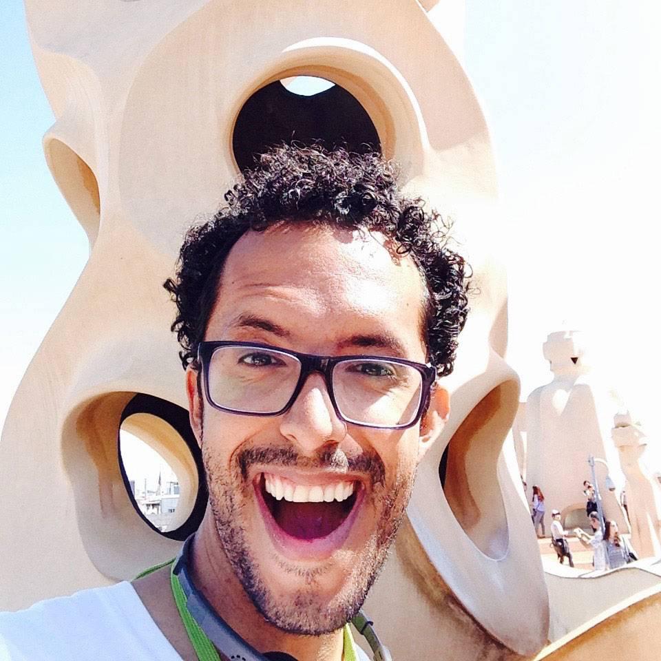 Luis Carlos Correa